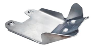 MotomaxoneCom_Aluminium Skid Plate