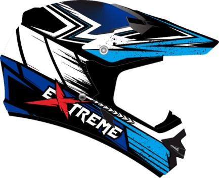 MotomaxoneCom_Xtreme Helmet