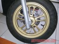 velg all new scoopy 2021 motomaxonecomjpg