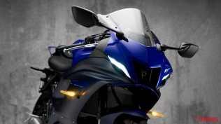 2021 yamaha r7 yamaha motomaxonecom (1)