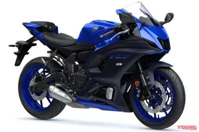 2021 yamaha r7 yamaha motomaxonecom (7)