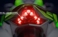 kawasakizx10r 2021 motomaxonecom rear lamp