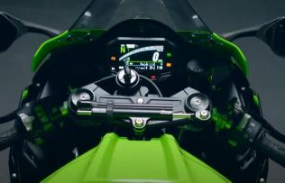kawasakizx10r 2021 motomaxonecom speedo