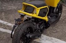 modifikasi scoopy honda zoomer katros garage motomaxonecom (3) b