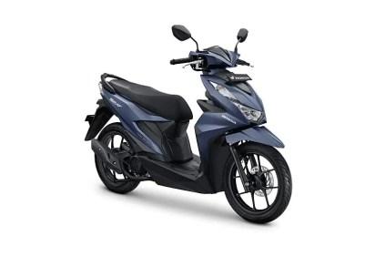 Motomaxone.com-Honda-BeAT-Deluxe-Blue
