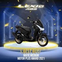 LEXI Motorplus Award 2021 (6)