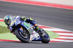 04_46-rossi__gp_9383_0.middle