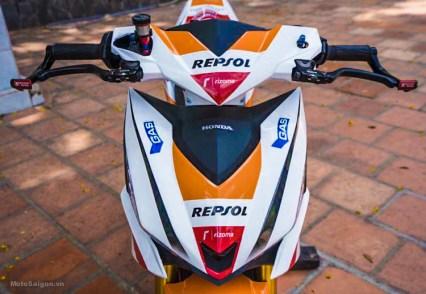 winner-an-thanh-do-gap-nsr-po-cbr1000-motosaigon-6