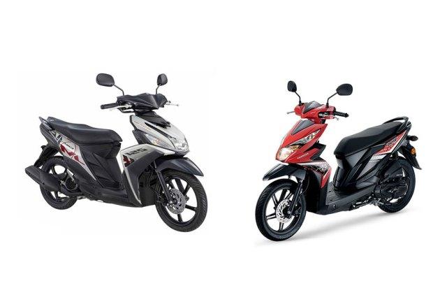 Honda-BeAT-vs-Mio-M3.jpg