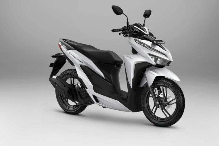 warungbikerblog--1523856034117535207250.jpg