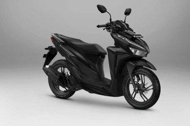 warungbikerblog--15238560457871654860558.jpg
