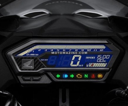 speedo cbr 67014_1-01947757704.jpeg