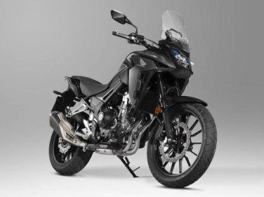 New Honda CB500X 2019 motomazine.com.jpeg