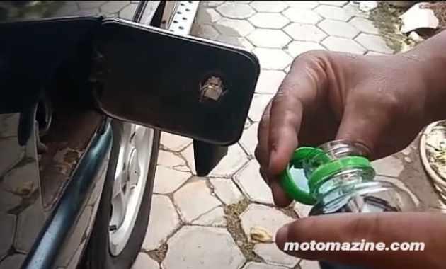 hi-pro fuel up di panther
