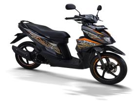 Suzuki0363 CKNCP - fancy - black-640x480