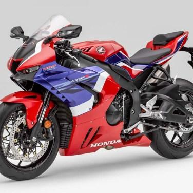 2020-Honda-CBR1000RR-R-05