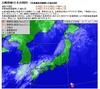 mtfuji_weather_4