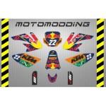 kit-pegatinas-malcor-racer-repsol-marc-marquez-2 Adhesivos y pegatinas para Pit Bikes nuevas!! Envíos gratuitos