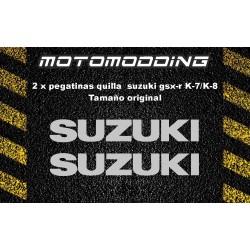 pegatinas-lateral-suzuki-gsx-r-k7k8 Pegatinas y adhesivos  para motos Suzuki