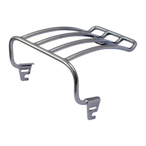 Bagażnik Harley 00-05 FXST; 00-06 FLST Softail MotoMonkey
