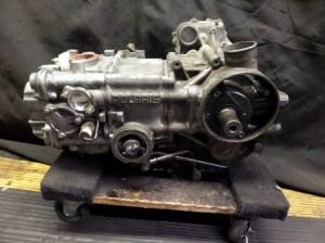 1997 POLARIS MAGNUM 425 ENGINE MOTOR COMPLETE | eBay