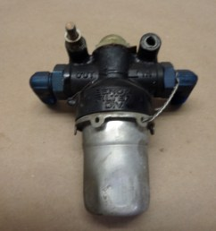 cessna combustion heater bendix fuel filter an6101 1 ebaybendix fuel filters 4 [ 1024 x 768 Pixel ]