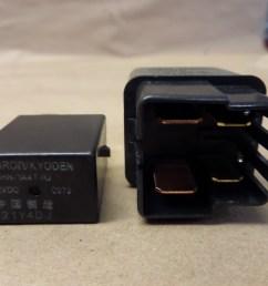 2005 honda metropolitan chf50 wiring harness relays [ 1024 x 768 Pixel ]