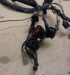 1999 suzuki boulevard c90 vl1500 intruder wiring harness loom with 2007 suzuki boulevard suzuki boulevard fuse [ 1024 x 768 Pixel ]