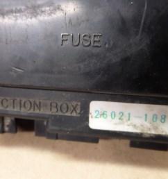 1999 kawasaki vulcan fuse box wiring diagram note kawasaki vulcan 800 fuse diagram 1999 kawasaki vulcan [ 1024 x 768 Pixel ]