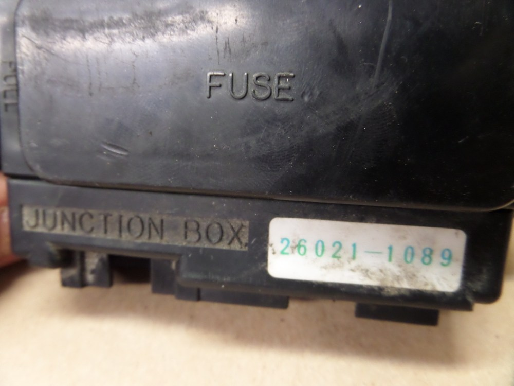 medium resolution of 1999 kawasaki vulcan fuse box wiring diagram note kawasaki vulcan 800 fuse diagram 1999 kawasaki vulcan