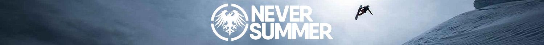 neversummer-1500x125