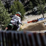 RYDER_DIFRANCESCO_MAMMOTH_WEDNESDAY-37