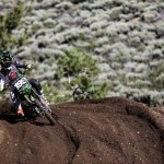 RYDER_DIFRANCESCO_MAMMOTH_WEDNESDAY-9