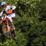 MAX_VOHLAND_TUESDAY_LL'19-5