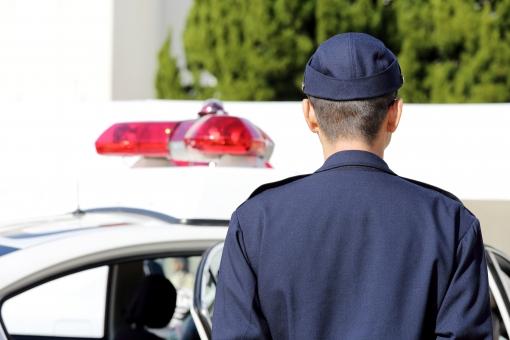 警察官になりたいという警察官志望者へ。警察官になるための必要な情報すべて ①