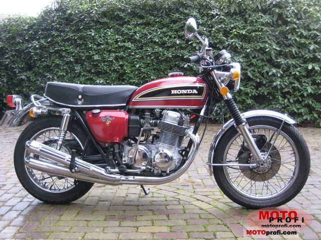 Image With Carburetor Schematic Honda Cb750f 750 Super Sport 1976 Usa