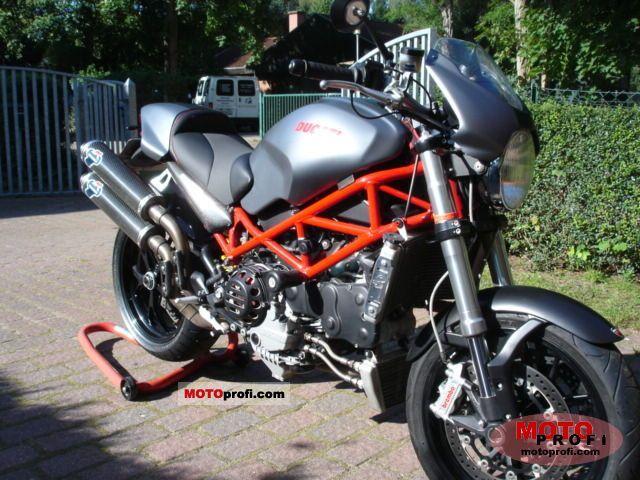 Transmission Valve Body As Well Suzuki Motorcycle Wiring Diagrams