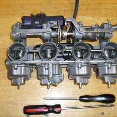 Keihin Cv Carburetor Diagram Gmc Parts Vb Carb Edelbrock 1405