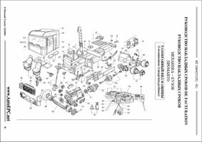 Торрент Руководство По Ремонту Renault Magnum Бесплатно