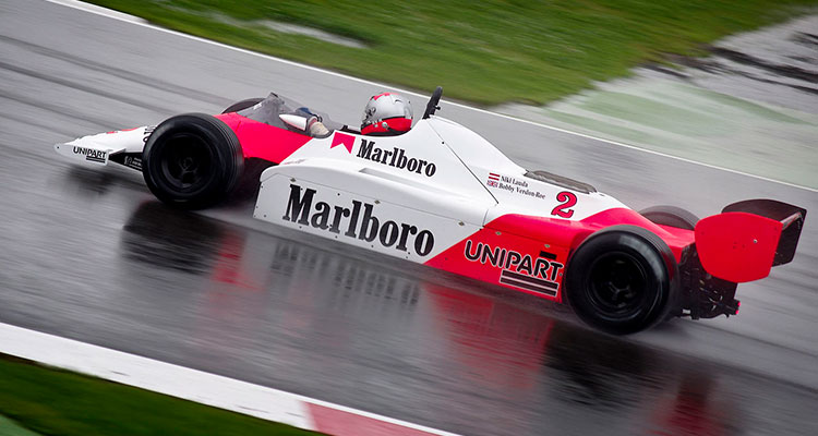 McLaren_MP4-2B