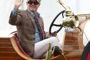 chris evans chitty chitty bang bang