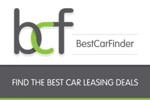 Best Car Finder Leasing