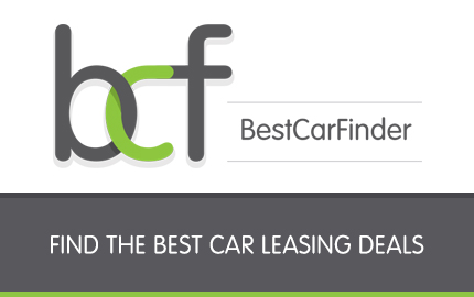 BEST CAR FINDER