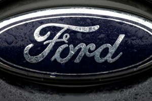 Ford feature