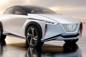 nissan imx concept feature