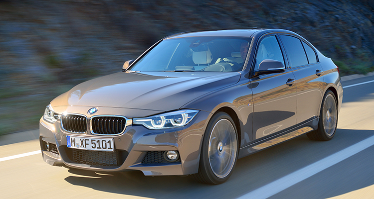 BMW issues second recall in two weeks | Motor-Vision