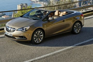 7 Worst convertibles feature