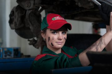 Is it time to scrap the MOT test new feature
