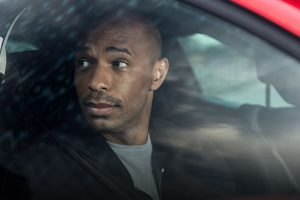 Thierry Henry is bringing 'va va voom' back feature