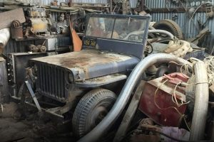 barn find 1943 wilys jeep feature